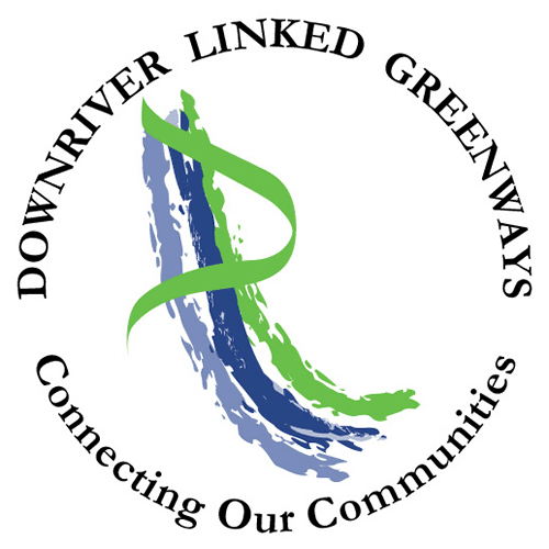 DowneriverGreenwaysLogo Opens in new window